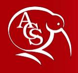 Aero Carpet Service Ltd. logo