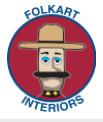 Folkart Interiors logo