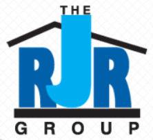 RJR Construction Group logo
