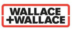 Wallace Wallace logo