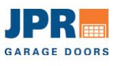 JPR DOORS Inc. logo