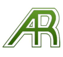 Alice Roofing Ltd. logo