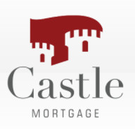 Castle Mortgage Group logo