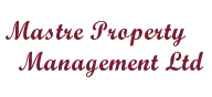 Mastre Property Management Ltd. logo