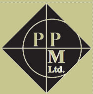 Progressive Property Management logo