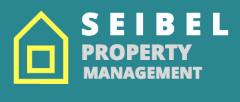 Seibel Property Management logo