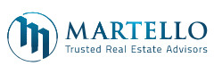 Martello Property Services logo