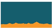 Atira Property Management Inc logo
